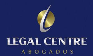 LEGAL CENTRE ABOGADOS AZUL PLATA